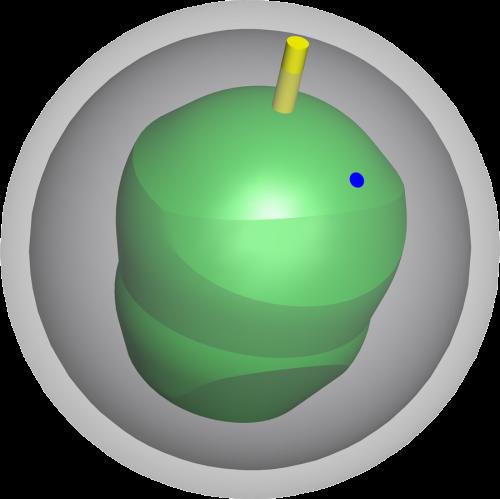 C300_EruptionPro-Core-web_1
