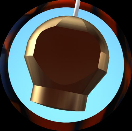 EBO_Code_of_Honor_Core
